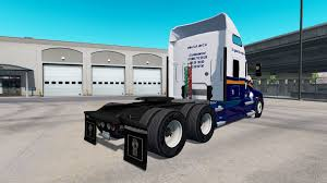 Skin Infra S. A. De C. V. On Tractor Kenworth T660 For American ... Hauler Gta Sa Style For San Andreas American Truck Simulator Steam Cd Key Pc Mac And Linux Buy Now Kenworth Daf Dealer Cavan Alaide Sa Truck Body Junk Mail Mercedes Gta 2008 Nissan Ud 6 Cube Tipper Truck For Sae 2017 Isx15 Dd News Trucks Meet Burnoutsmov Youtube Ute Show Bodies Gallery Sisu Models Ho 187 Scale Toy Store Facebook 960 Photos