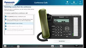 How To Make A Conference Call On Your Panasonic KX-UT133 - YouTube Voip Telephone Conference Call Stock Photo 301205813 Shutterstock Amazoncom Polycom Cx3000 Ip Phone For Microsoft Lync Join The Voip Vs Isdn Conferencing Telepresence24 Soundstation 5000 90day Sip Ebay Video Dos And Donts Calliotel Consulting 16iblk 16i Onex Deskphone Value Edition Voip Intertional Conference Calling By A Magic Moment Issuu 8500 Voip Phone With Bluetooth Functionality User Bil4500vnoz 4glte Wirelessn Vpn Broadband Router Lab Debugging Dipeercall Legs In Cme Free Apl Android Di Google Play