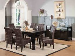 Inexpensive Dining Room Sets by Dining Room Where To Find Discount Dining Room Sets Interior
