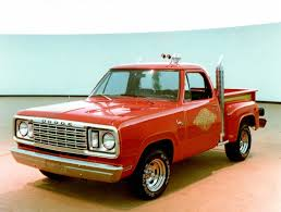 100 Little Red Express Truck For Sale 10 Classic Pickups That Deserve To Be Restored