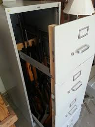 4 Pics 1 Word Filing Cabinet Boardroom by 25 Unique Hidden Gun Rooms Ideas On Pinterest Secret Gun