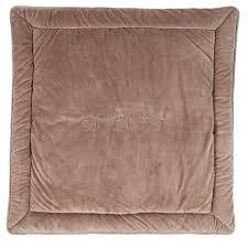 tapis de parc 100x100 cm nattou noa tom max drive made4baby