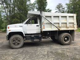 Dump Truck 1990 GMC TopKick $10'000 SOLD! - United Exchange USA Chevy Dump Trucks Sale Inspirational 2006 Gmc Topkick Truck 44 Gmc Dump Trucks For Sale 1998 Chevrolet 3500 St Cloud Mn Northstar Sales 2003 Sierra Regular Cab In Fire Red Photo 2 2001 3500hd 35 Yard For Sale By Site Youtube Country Commercial Commercial Warrenton Va Used 2000 7500 Fl Truck Gmc With Tool Box Ta Inc Fresh Rochestertaxius For 1966 12 Ton Dump In North Carolina 14 Used From