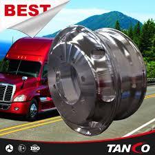 100 Discount Truck Wheels List Manufacturers Of Aluminum Semi Buy Aluminum Semi