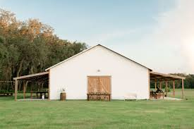 Leesburg Wedding Venues - Reviews For Venues Aa Bar Ranch Barn Group Pnic Site Raisers Film Explores Country Cathedrals Iowa History Gilbert Whites House Is A Barn Wedding Venue Near Alton Hampshire Spectacular Gambrel Home Perfect For Entertaing Family Touring Barns Allstate Tour To Feature Several From Long Eddy Dutch Heritage Restorations Woodstock Area Barns Photo Gallery Visiting Vt Free Images House Building Home Shed Hut Shack Winter Architecture Wood Breathtaking Cversions Your Inspiration Best 25 Plans Ideas On Pinterest Horse Small Roof