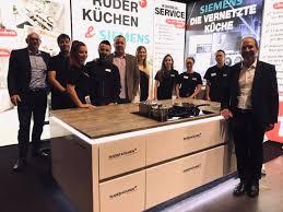 ruder küchen und hausgeräte gmbh grimm 1 hamburg 2021