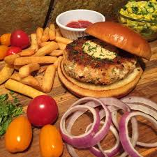 100 Custom Truck Anchorage Salmon HookUp Food S Roaming Hunger