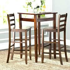 Kmart Dinette Sets Dining Set Room Furniture Bar Stools Pub Table