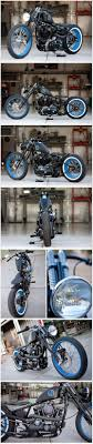 49 Best Bobbers Images On Pinterest   Car, Custom Motorcycles And ... Bobber Through The Ages For The Ride British Or Metric Bobbers Category C3bc 2015 Chris D 1980 Kawasaki Kz750 Ltd Bobber Google Search Rides Pinterest 235 Best Bikes Images On Biking And Posts 49 Car Custom Motorcycles Bsa A10 Bsa A10 Plunger Project Goldie Best 25 Honda Ideas Houstons Retro White Guera Weda Walk Around Youtube Backyard Vlx Running Rebel 125 For Sale Enrico Ricco