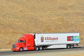 Oct 2 - Castro Valley To Barstow, CA Cr England Webtek Interactive Photos To Deliver Bishops Storehouse Relief Supplies Cr England Fcuk Up Youtube England Equips 200 New Western Star 5700 Xe Trucks With Logistics Deliver Supplies Victims Of Pay 6300 Truckers 235m In Back New Utah Football Truck Conference Upgrade Calls For Equipment Truck Trailer Transport Express Freight Logistic Diesel Mack Transportation Roho4nsesco It Would Be Funny If Lori Drove A Food Truck What Americans Call American Simulator Ep 121 Run Driver Traing Stock