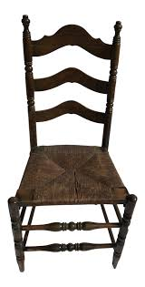 Press Back Chairs Oak by Chair Antique Round Back Chairs Furniture Vintage Pressed