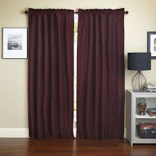 Ebay Curtains 108 Drop by Best 25 Chenille Curtains Ideas On Pinterest Vintage Campers