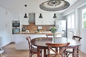cr r un ilot central cuisine meuble fresh comment meubler un studio de 30m2 high definition