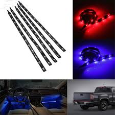 Car LED Strip Interior Lights LED Neon Lamp Motobike Truck Safety ... Vehicle Lighting Ecco Lights Led Light Bars Worklamps Truck Lite Headlight Ece 27491c Trucklite Side Marker Lights 12v 24v Product Categories Flexzon Page 2 Led Amazing 2pcs 12v 8 Leds Car Trailer Side Edge Warning Rear Tail 200914 42 F150 Grill Bar W Custom Mounts Harness T109 Truck Light View Klite Details New 6 Inch 18w 24v Motorcycle Offroad 4x4 Amusing Ebay Led Lighting Amazoncom Rund 35w Cree Driving 3 Flood Off Road 52 400w High Power Curved For Boat