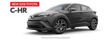 All-New TOYOTA C-HR | SPECIAL SAVINGS In Houston Houston Showroom Contact Gateway Classic Cars New And Used Trucks For Sale On Cmialucktradercom Auto Glass Window Tting Truck Accsories Hurricane Allstate Fleet Equipment Sales 705 Hou 1977 Ford F 150 Youtube Semi Commercial For Arrow Chevy Lifted In Unique Custom 2015 2018 Ram 1500 Sale Near Spring Tx Humble Lease Or What Kinds Of Luxury Cars Are In We Take You A Acura Diesel Imports Acura Sc Sales Inc Dealer