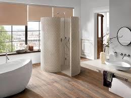 moderne badewanne bilder ideen