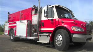 Fenton Fire Equipment Inc - Google+