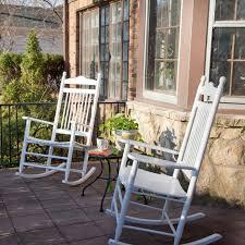 100 Ace Hardware Resin Rocking Chair White Plastic Adirondack S Walmart Best Home Decoration