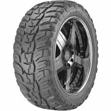 Kumho ROAD VENTURE MT-KL71 Tire - LT37X13.50R22D 1223Q BSW   Shop ... Kumho Road Venture Mt Kl71 Sullivan Tire Auto Service At51p265 75r16 All Terrain Kumho Road Venture Tires Ecsta Ps31 2055515 Ecsta Ps91 Ultra High Performance Summer 265 70r16 Truck 75r16 Flordelamarfilm Solus Kh17 13570 R15 70t Tyreguruie Buyer Coupon Codes Kumho Kohls Coupons July 2018 Mt51 Planetisuzoocom Isuzu Suv Club View Topic Or Hankook Archives Of Past Exhibits Co Inc Marklines Kma03 Canada