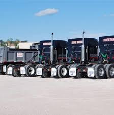 100 Atlantic Trucking Truck Equipment Repair Ltd Home Facebook