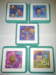 Bubble Guppies Bathroom Decor by 12 Best Bubble Guppies Room Images On Pinterest Guppy Bubble