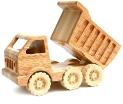 125450+ Wooden Truck Toy Woodworking Plans Trucks And Toys Dump Box ... 13 Top Toy Tow Trucks For Kids Of Every Age And Interest Tractors Toys Theres Nothing Quite Like Little Boys 1 X Trucks Toys Theres Nothing Quite Like Little Boys Pleasant Cat Remote Control For Sandi Pointe Virtual Library Collections Dukes Hazzard Car Old Cars From 19 Flickr Long Haul Trucker Newray Ca Inc Dickie Majorette Pump Action Dump Truck With Accsories Youtube And Cars Lets See Your Dodge Cummins Diesel Forum