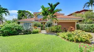 100 Bora Bora Houses For Sale Boca Raton Real Estate Boca Raton FL Homes Zillow