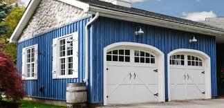 Can Shed Cedar Rapids Ia by Garage Door Sales U0026 Service Cedar Rapids Ia Adams Door Inc