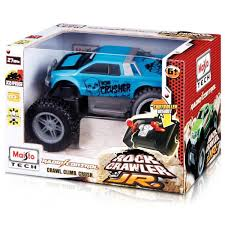 Monster Truck Toys Toys: Buy Online From Fishpond.com Gizmo Toy New Bright 115 Rc Ff Monster Jam Truck Rakutencom Hot Wheels Rev Tredz 2pack Styles May Vary Walmartcom 25th Titan W Team Flag 164 Jam Amazoncom Wrecking Crew Diecast Vehicle 1 Toys Lot Of 92 17324880 Derailed 17 Train Offroad 2014 Giant Grave Digger Mattel List 2018 Trucks Wiki Zombie 124 Scale Best Large Remote Control Kids Big Wheel Car 24 Gptoys S911 24g 112 2wd Electric 5417 Free Decal Sticker Pack Decalcomania