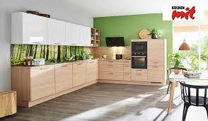 hochwertige küchen mit rundum service möbel konrad