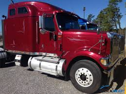 2007 International 9900I SFA For Sale In Hattiesburg, MS By Dealer 2007 Intertional 9900i Sfa For Sale In Hattiesburg Ms By Dealer Used Cars Sale 39402 Daniell Motors Less Than 1000 Dollars Autocom 2011 Toyota Tundra Grade Inventory Vehicle Details At 44 Trucks For In Ms Semi Southeastern Auto Brokers Inc Car Ford Dealership Courtesy Equipment Bobcat Of Jackson Used Trucks For Sale In Hattiesburgms