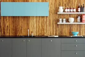 Turquoise Kitchen Decor For The Wall