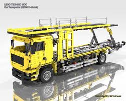 LEGO MOC-4075 Car Transporter (42009 D-Model) (Technic 2015 ... Lego Technic Mobile Crane 8053 Ebay Truck Itructions 8258 Truck Matnito Filelego Set 42009 Mk Ii 2013jpg Tagged Brickset Set Guide And Database Lego 9397 Logging Speed Build Review Blocksvideo Amazoncouk Toys Games Behind The Moc Youtube Cmodel Alrnate Build Album On Imgur Moc3250 Swing Arm 42008 Cmodel 2015 Waler93s Pneumatic V2 Mindstorms