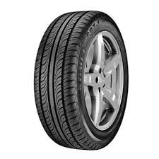 Kenda KR-10 205/60 R16 Tubeless Tyre |Price & Features|Kenda Tyres Kenda 606dctr341i K358 15x6006 Tire Mounted On 6 Inch Wheel With Kenda Kevlar Mts 28575r16 Nissan Frontier Forum Atv Tyre K290 Scorpian Knobby Mt Truck Tires Pictures Mud Mt Lt28575r16 10 Ply Amazoncom K784 Big Block Rear 1507018blackwall China Bike Shopping Guide At 041semay2kendatiresracetruck Hot Rod Network Buy Klever Kr15 P21570r16 100s Bw Tire Online In Interbike 2010 More New Cyclocross Vittoria Pathfinder Utility 25120010 Northern Tool