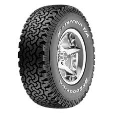 Tires Light Truck All Terrain Tire Reviews Kumho - Flordelamarfilm Kumho Road Venture Mt Kl71 Sullivan Tire Auto Service At51p265 75r16 All Terrain Kumho Road Venture Tires Ecsta Ps31 2055515 Ecsta Ps91 Ultra High Performance Summer 265 70r16 Truck 75r16 Flordelamarfilm Solus Kh17 13570 R15 70t Tyreguruie Buyer Coupon Codes Kumho Kohls Coupons July 2018 Mt51 Planetisuzoocom Isuzu Suv Club View Topic Or Hankook Archives Of Past Exhibits Co Inc Marklines Kma03 Canada