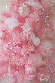 Bengtson Christmas Tree Farm by Pink Christmas Decorations Christmas Ideas