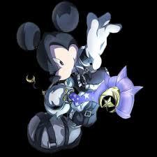 Sora Halloween Town Keyblade by Mickey Vs Xehanort Kingdom Hearts Amino