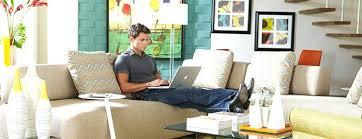 furniture rental companies los angeles furniture rental companies