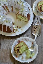 Pistachio Bundt Cake Mountain Mama Cooks