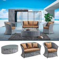 Lowes Patio Outdoor Rattan Sofa Set Carrefour For Sale - Buy Rattan Sofa  Carrefour,Outdoor Rattan Sofa Set,Lowes Patio Rattan Sofa Product On ... Cove Bay Chairs Clearance Patio Small Depot Hampton Chair Lowes Outdoor Fniture Sets Best Bunnings Plastic Black Ding Allen Roth Sommerdale 3piece Cushioned Wicker Rattan Sofa Set Carrefour For Sale Buy Carrefouroutdoor Setlowes Product On Tables Loews Tire Woven Resin Costco Target Home All Weather Outdoor Fniture Luxury Royal Garden Line Lowes Wicker Patio View Yatn Details From White Rocking On Pergo Flooring And Cleaning Products Allen Caledon Of 2 Steel