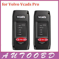 DHL Free!! 2017 New Super Volv0 Vcads Pro 2.40 Software Support ... Volvo 88890300 Vocom Interface For Volvorenaultudmack Truck Diagnose Actia Multidiag Multidiag Trucks Vxscan H90 J2534 Multibrand Diagnostic Tool Obd2shopcouk Universal Heavy Duty Diesel Scanner Obd2 Hd Software Us1100 Xtool Ps2 Automobile Professional Key Program Tool With Bluetooth Ialtestlink Diagnostics Diagnosis Nexiq 125032 Full Set Usb Link Autel Maxisys Ms908cv Commercial Vehicle Original Xtool Hd900 Us25800 Augocom H8