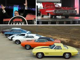 Leake Auction Company - Oklahoma City 2018 - ClassicCars.com Used Cars For Sale Oklahoma City Ok 73141 A G Auto Inc 2019 Chevy Silverado 1500 Lt 4x4 Truck For Ada Jt735 Craigslist Tulsa And Trucks By Owner Options Cars Sale Okc On Vimeo 2018 Gmc Sierra 2500 Heavy Duty Denali In Trucks For Sale In Ford F650 On Buyllsearch 2017 Ram Tradesman Rwd Perry Pf0124 Marlow 73055 Meeks Sales Hudiburg Dealership In Chandler 2005 Chevrolet Crew Cab 73114 Tlequah 74464 Chris Pruitt