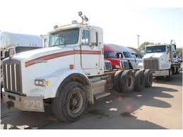 1987 KENWORTH T800 Cab & Chassis Truck For Sale Auction Or Lease ... Used Kenworth Trucks For Sale Bestwtrucksnet Kenworth Trucks For Sale In Indiana Ari Legacy Sleepers Rr Classic Ltd For Porter Truck Salesused T800 Houston Texas Youtube 2017 W900 Studio From Coopersburg Dump Trucks Sale Heavy Duty Dump 2011