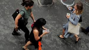 Twitter Users Unable To Cross Post Tweets Retweets Facebook