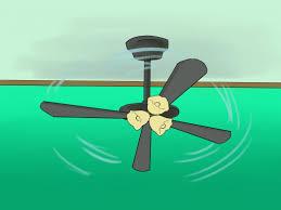 Ceiling Fan Model Ac 552al Remote by 100 Exhale Ceiling Fan India Black Ceiling Fan Canada