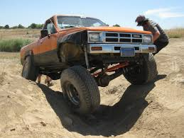 Chevy Truck Leaf Springs Best Of Toyota Flexing 63