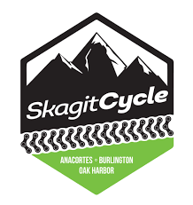 Spring Classic Sponsor Page - Skagit Bicyle Club Oak Harbor Freight Lines Global Trade Magazine 2018 Media Kit Team Drivers Need With V3 Transportation Hawaii Freightcargo Shipping And Delivery By Dhxdependable Revenue Up 91 Percent For 25 Largest Us Ltl Carriers Joccom Some Oregon Up Down The Central Valley Pt 4 Truck Norcal Anania Trucking Excavating Home Facebook Exposures Most Recent Flickr Photos Picssr Man Receives 8th Ovi Oregon Truck