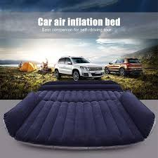ANTFEES SUV Car Travel 4//6 Split Inflatable Mattress Truck Air Bed ... Bodacious Sale Long Price In Truck Bed Liners Mats Free Shipping Clearwater Mattress Box Trucks Signs By Chris Tampa Florida Company Delivery Fleet Neeley Bros Garage In The Amazoncom Airbedz Ppi 101 Original Air For What Does Factory Direct Mean You Express Sleeping Platform Ipirations And Outstanding Images Sportz Autoaccsoriesgaragecom F150 Super Duty 8ft Pittman Airbedz Pro3 Series Stoney Creek Bedroom Set Devon Say No To Retail Beds Fniture Youtube How To Move A Queen Size Moving Insider