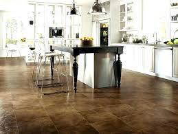 Kitchen Linoleum Flooring Best Floors Ideas On