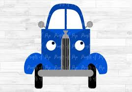 Blue Truck Svg, Blue Truck Clip Art, Front View Blue Truck, Svg, Dxf ... Little Blue Truck Party Favors Supplies Trucks Christmas Throw A The Book Chasing After Dear Board Alice Schertle Jill Mcelmurry Darlin Designs The Halloween And Garland Craft Book Nerd Mommy Acvities This Home Of Mine Little Blue Truck Childrens Books Read Aloud For Kids Number Games Based On Birthday Package Crowning Details Vimeo Story Play Teach Beside Me